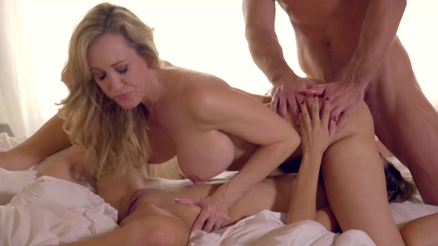 Brandi Love Masturbation Hd