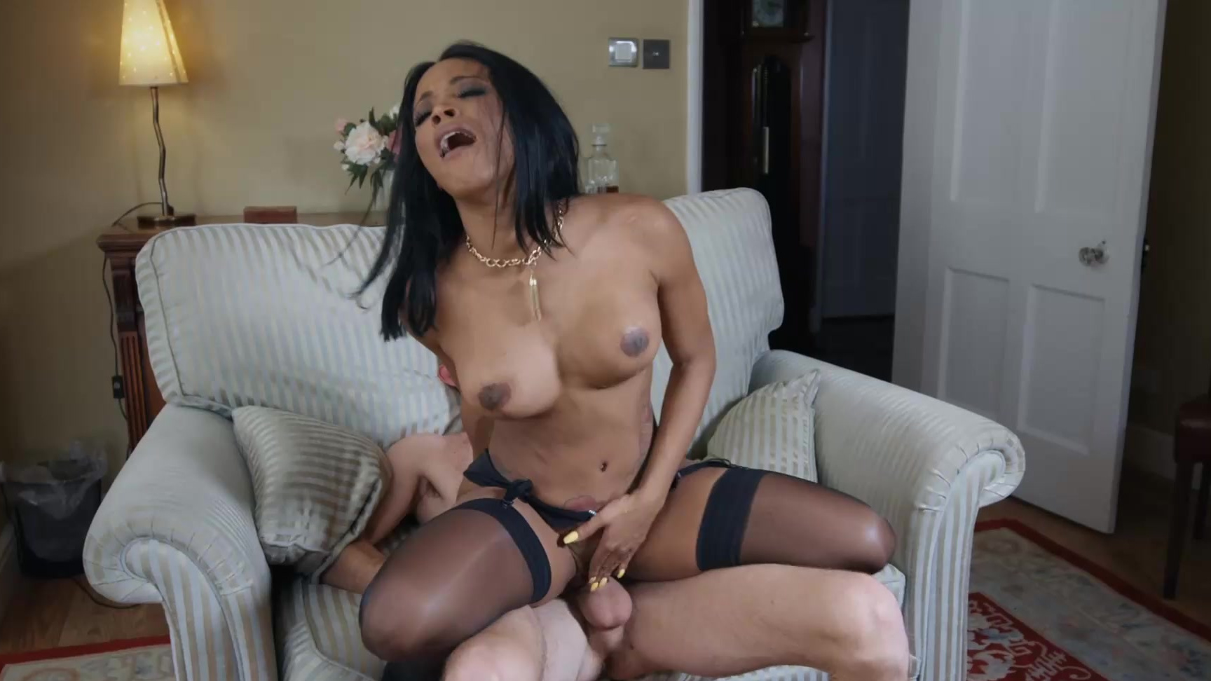 join amateur bisexual threesome with shemale sorry, not absolutely that