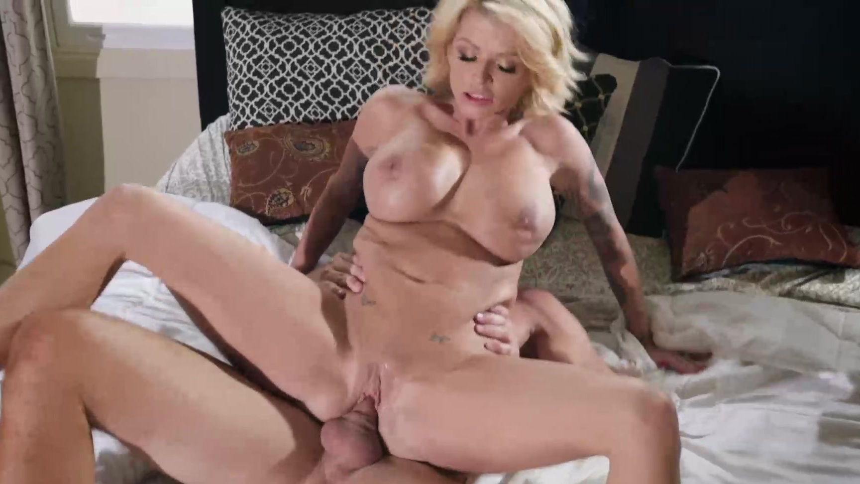 St pete fl girls porn