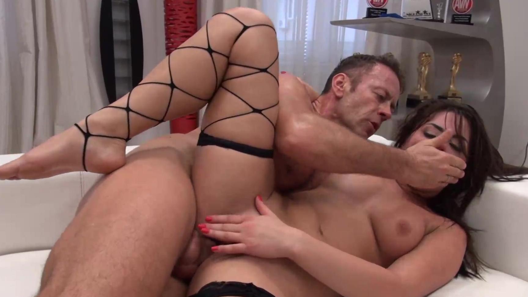Rocco Sex