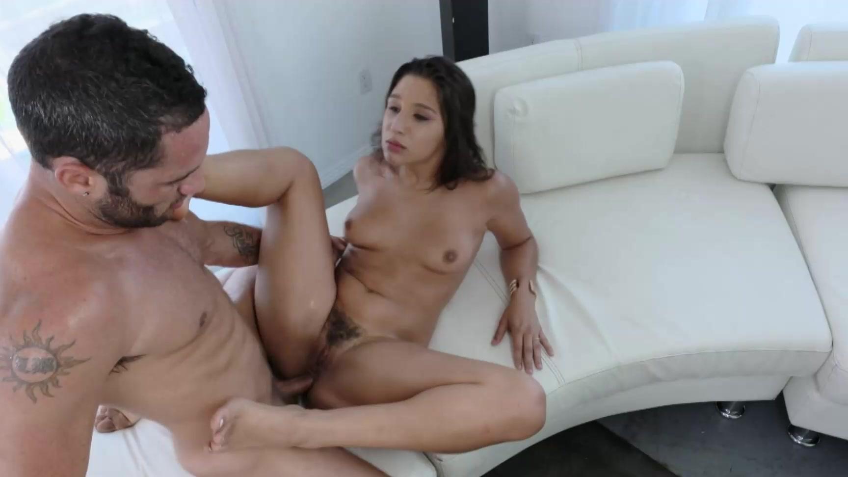 sort nøgen porno kvinde