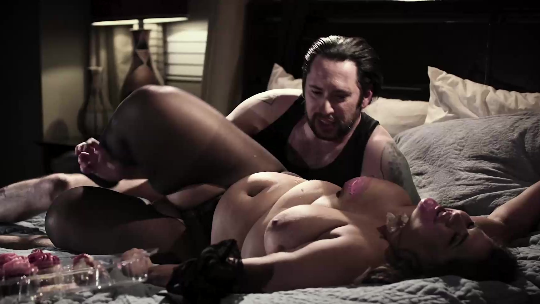 Dad Daughter Pure Taboo