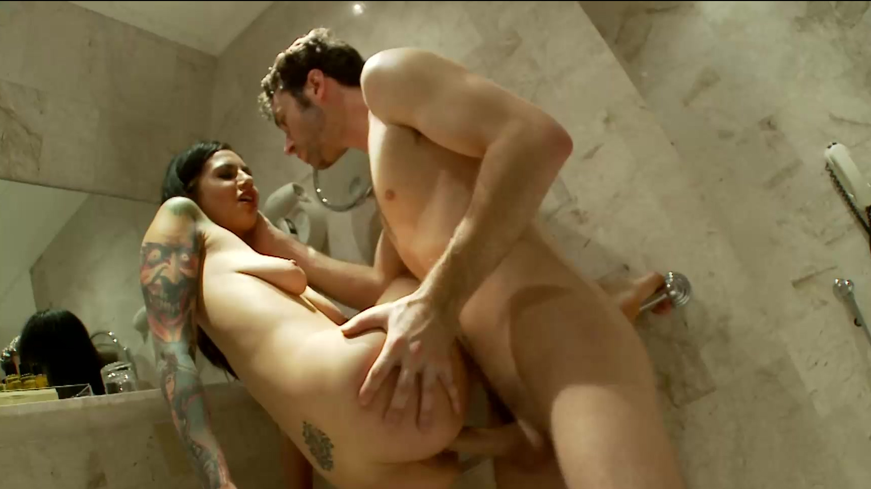 james deen tube