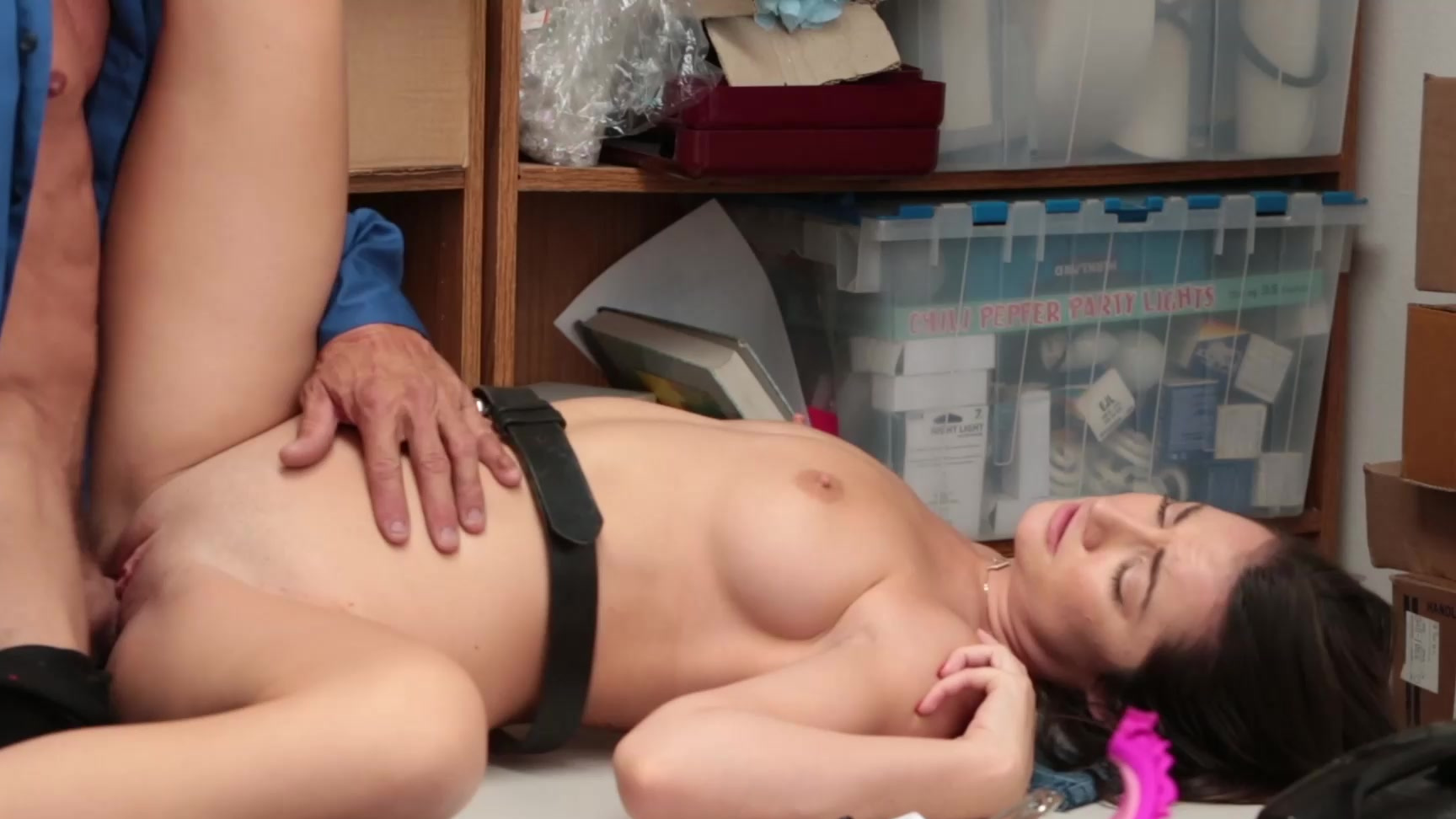 with you agree. latina kristina rose fucks a bbc in multiple angles sorry, that