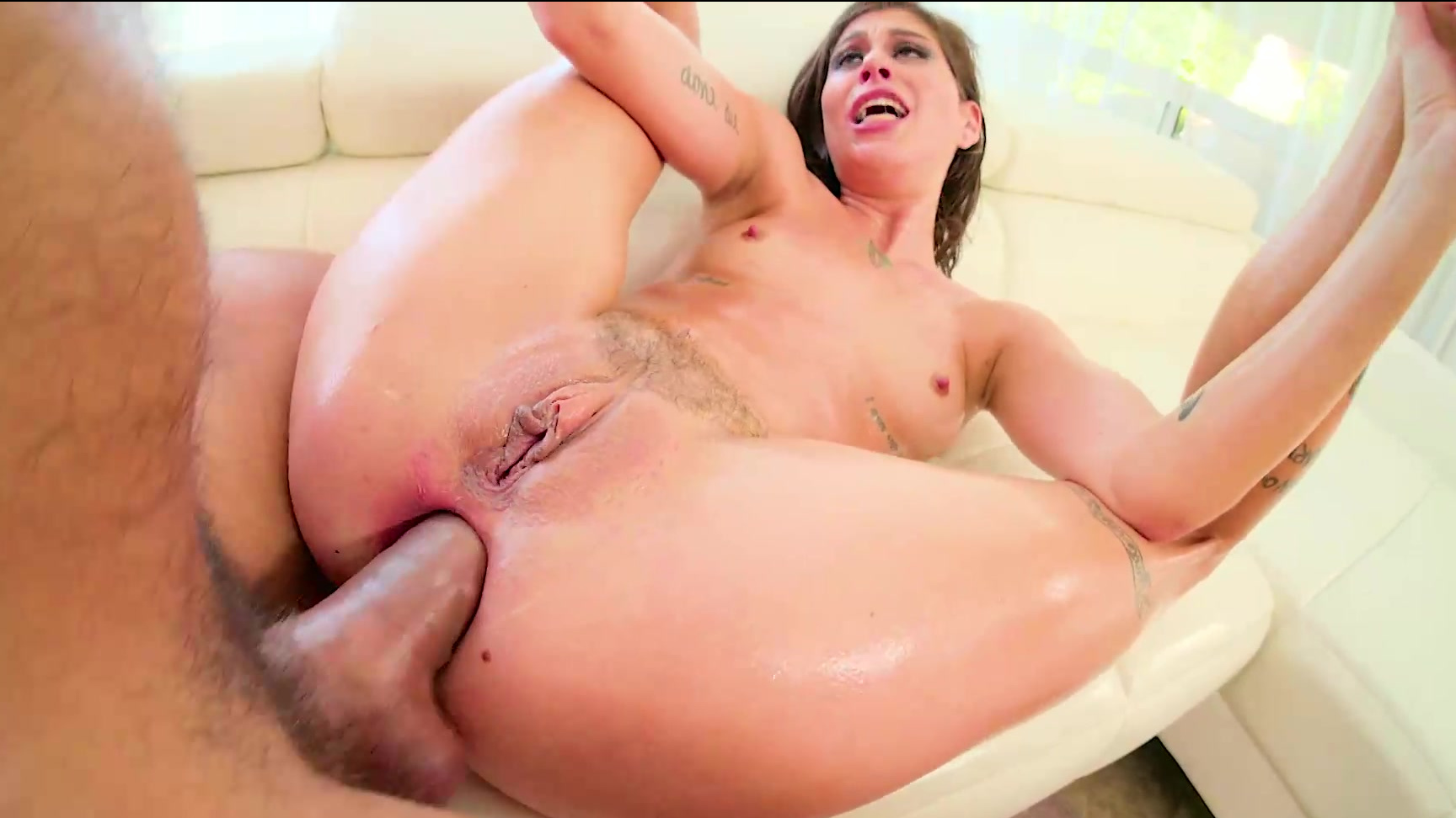 useful kinky gigantic milf hardcore sex sorry, does not approach