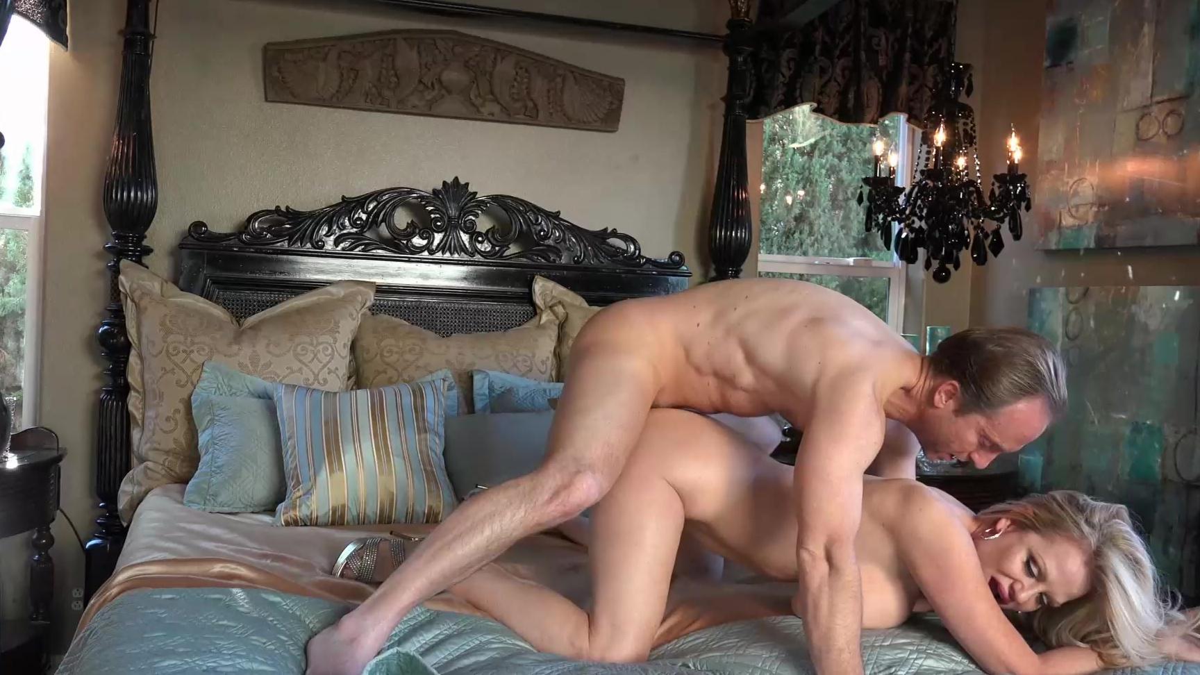 Kelly Madison Videos