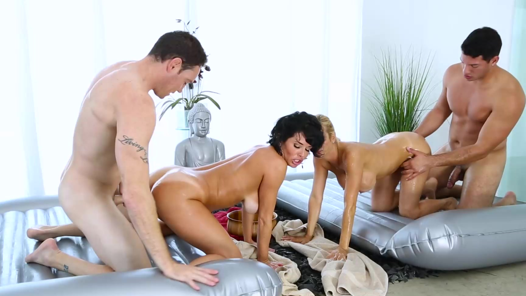 Veronica Avluv Pov Blowjob