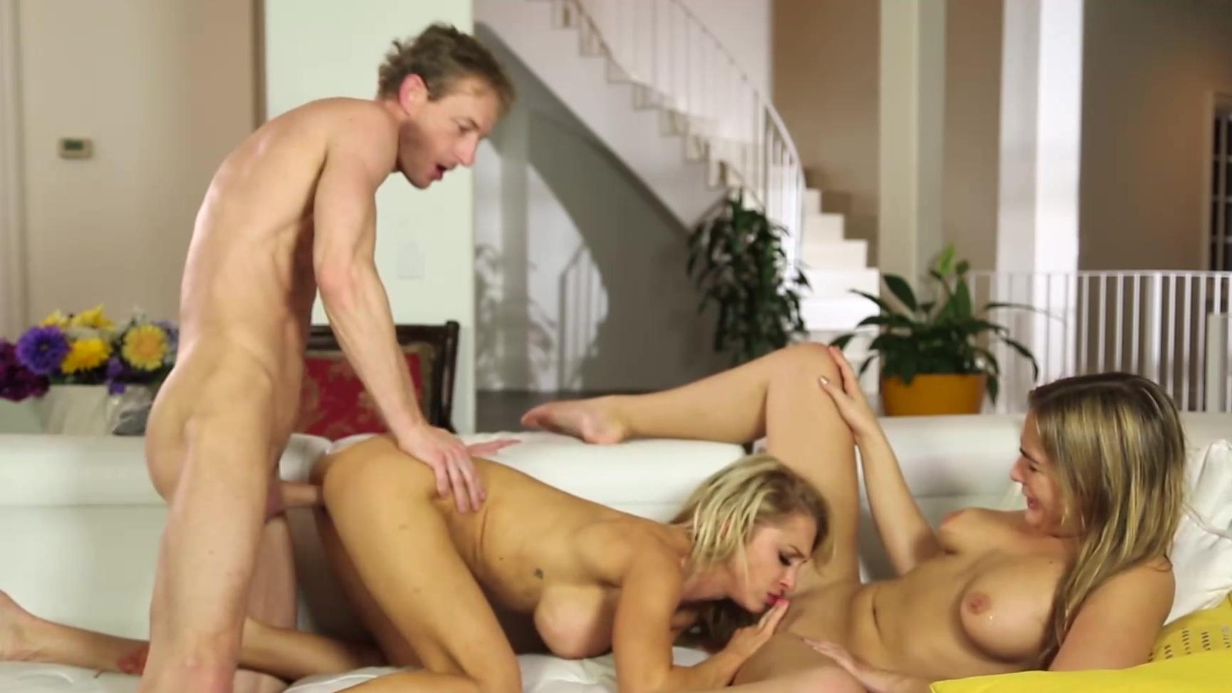 Alix Lynx Massage