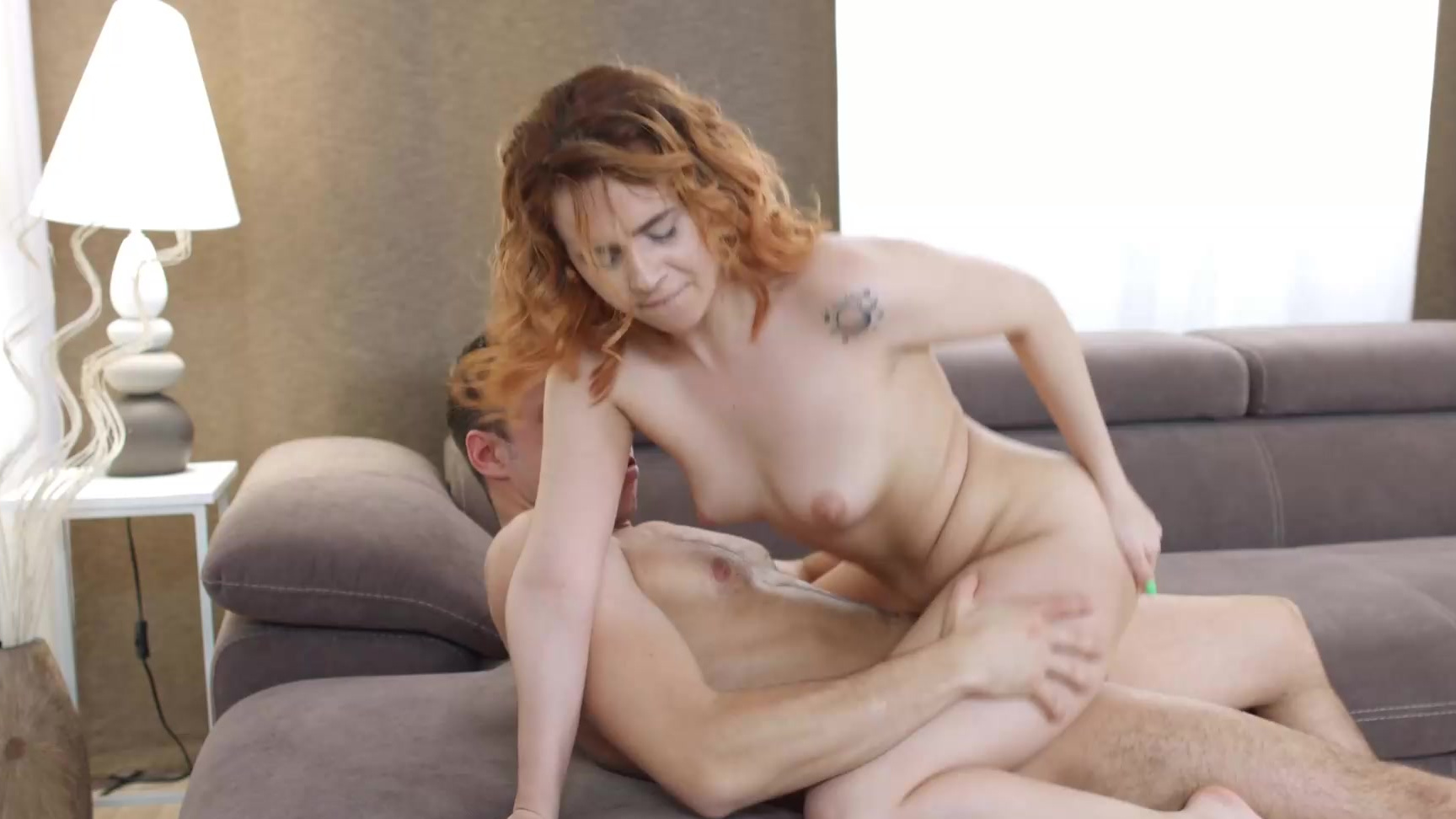 believe, ryan gets penetrated byhard cocks of her boyfriend remarkable, very