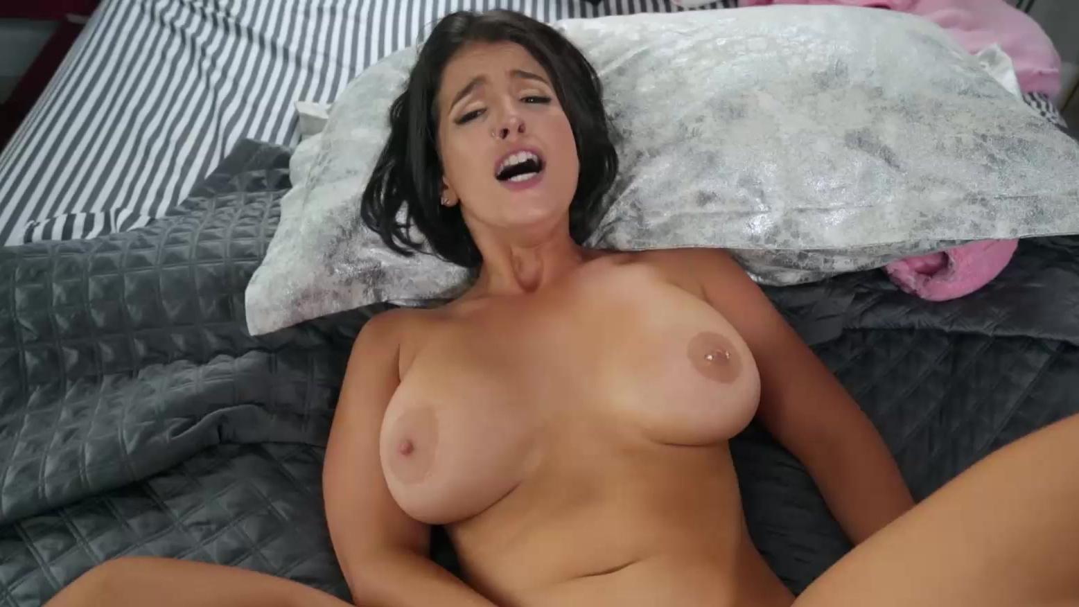 Fucking Stripper The Ass