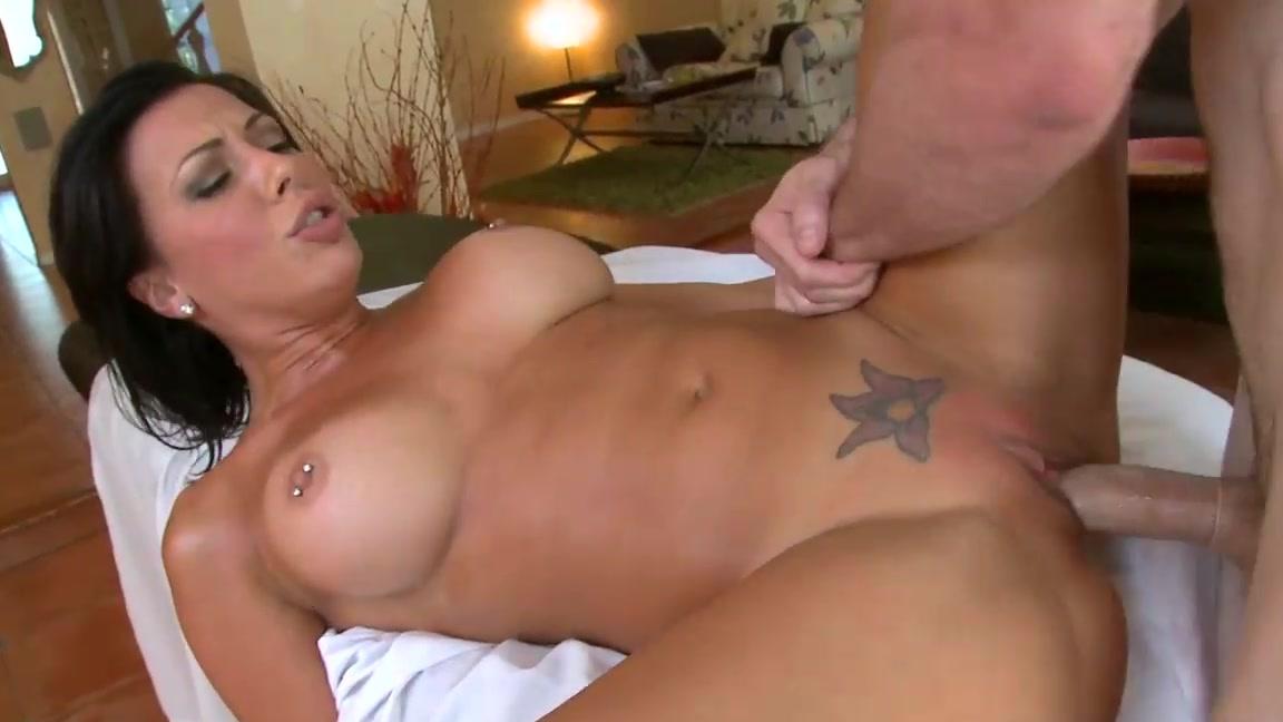 300 dpi erotic images
