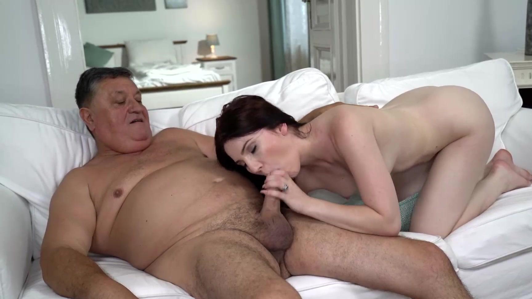 Lorena g sex
