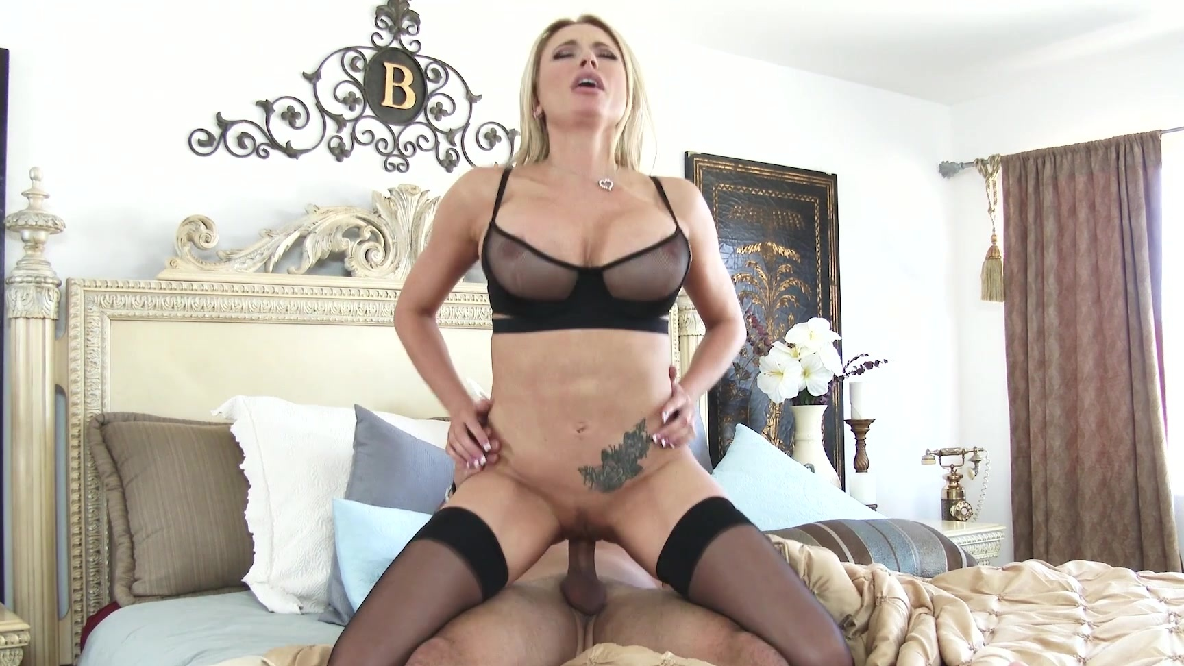 Briana banks sexiest fucks