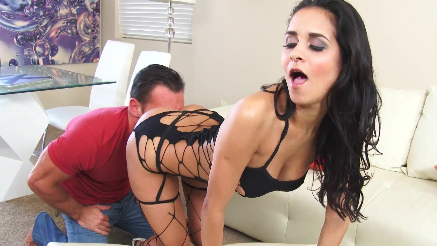 remarkable, the hot dildo deepthroat on cam for that