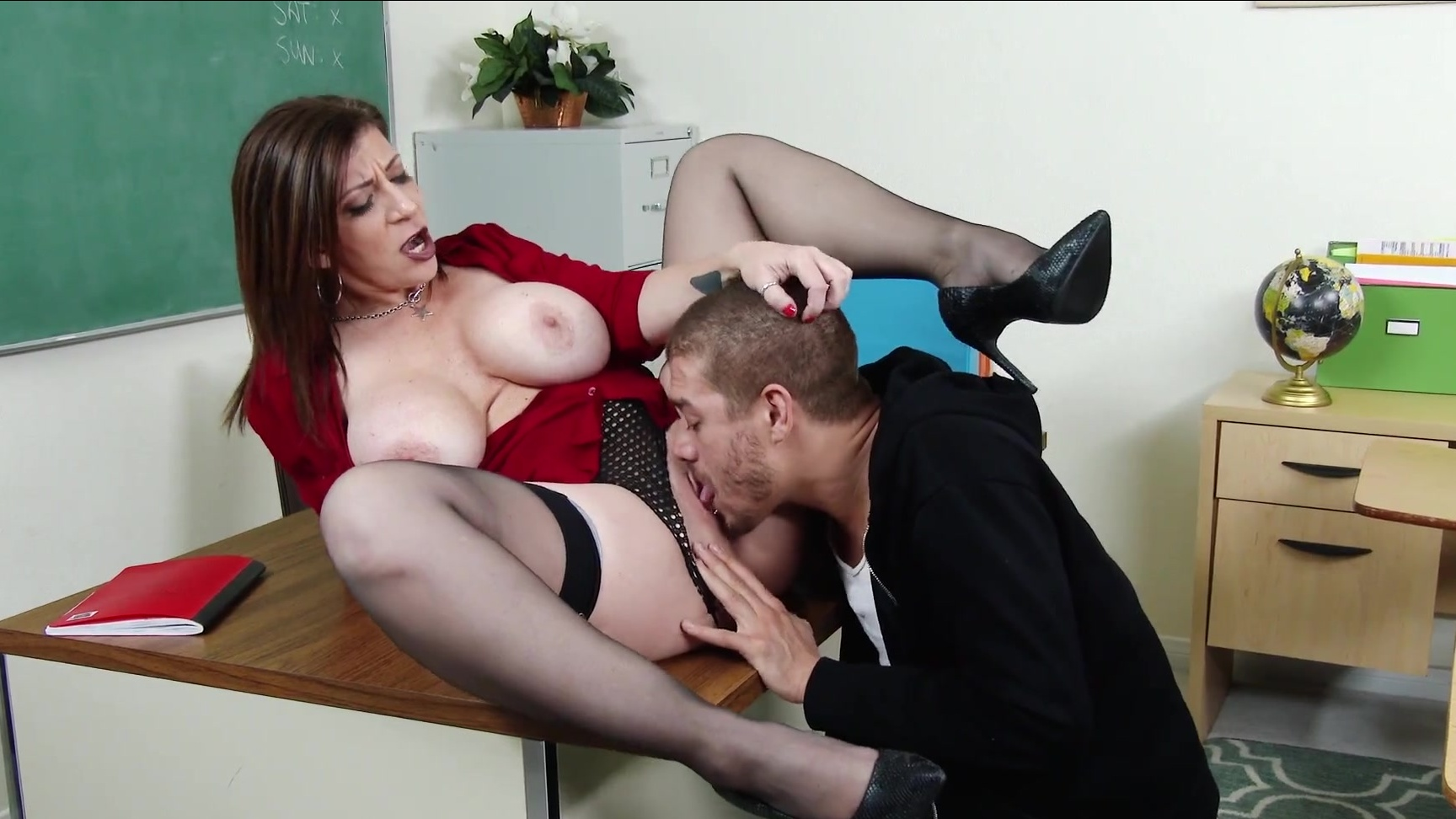 sara-jay-teaching-oral-sex-jenteal-hardcore