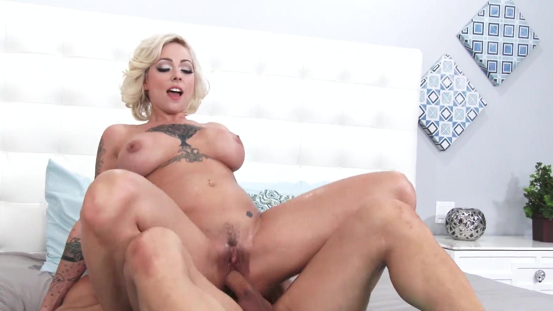 down-fucking-cum-ninja-nude-sex
