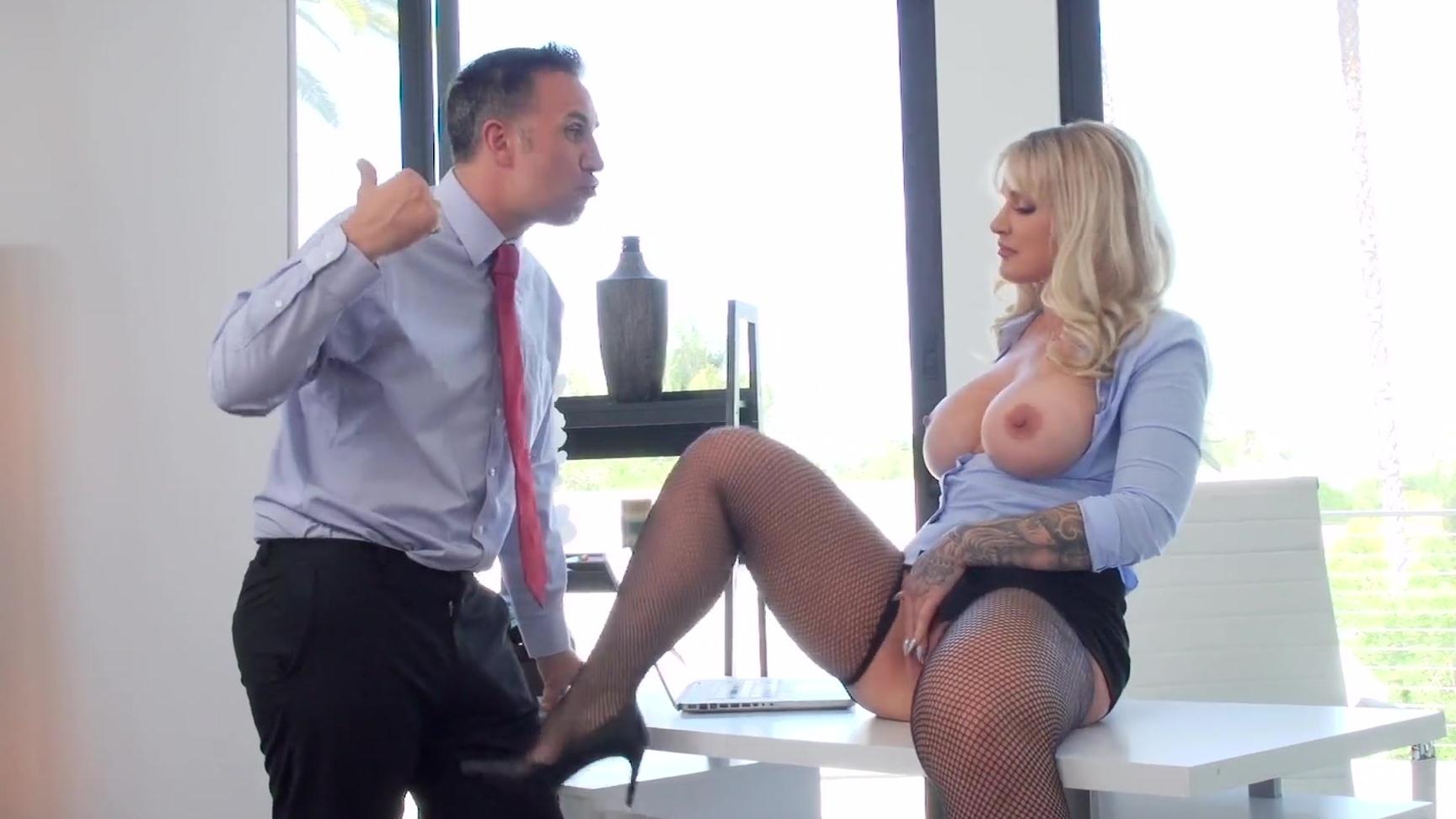 hot live sex webcams