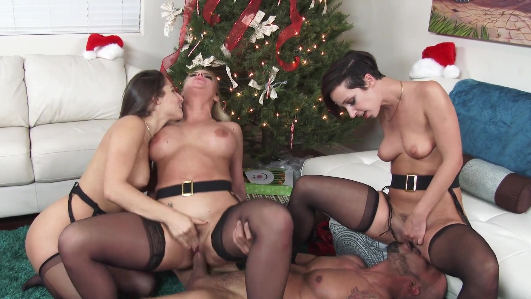 Hot Black Craves Stud Wife