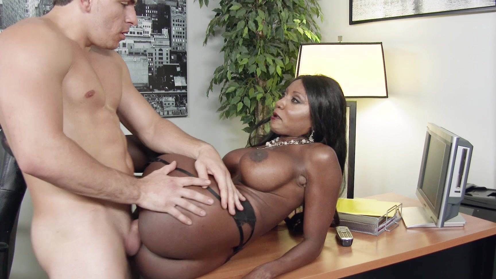 diamond-jackson-porno-hd