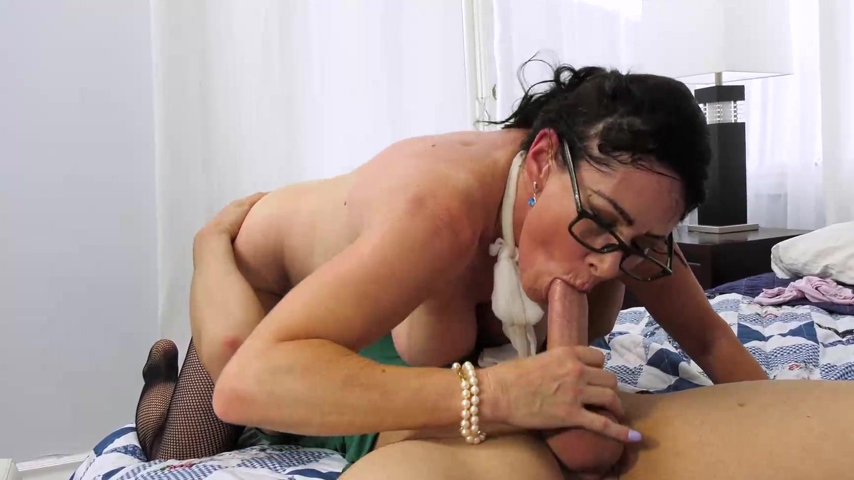 Alexandra Silk Porn legendary porn star alexandra silk takes on a young