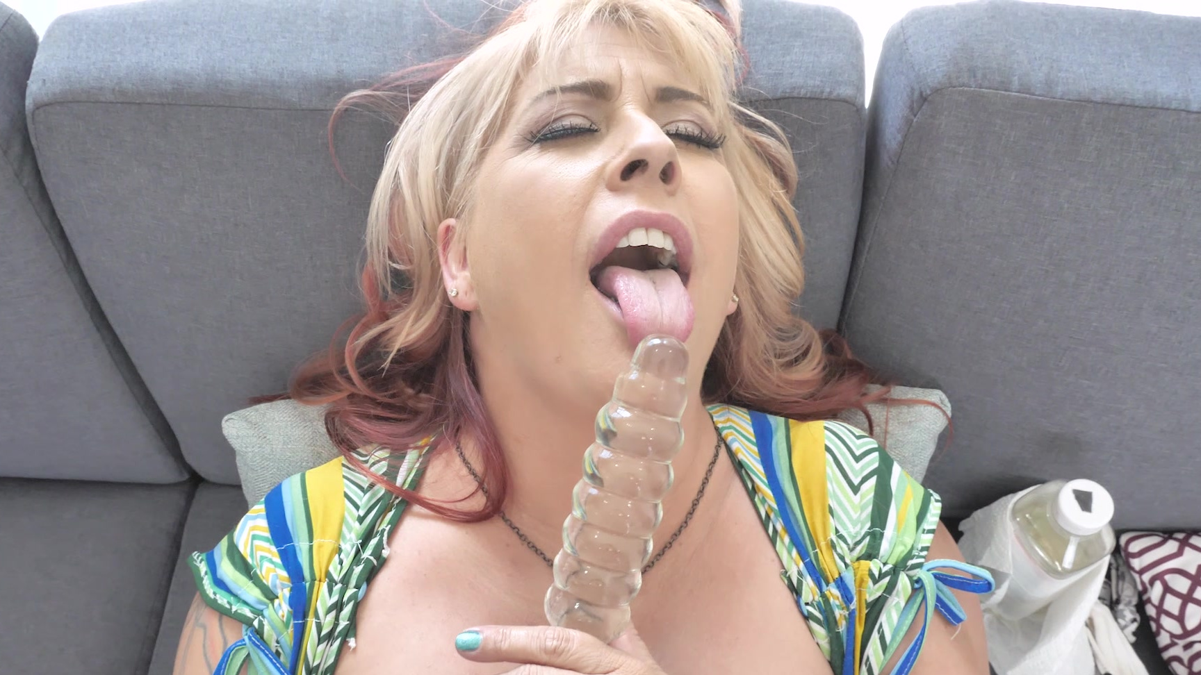 turns bedroom creampie for that