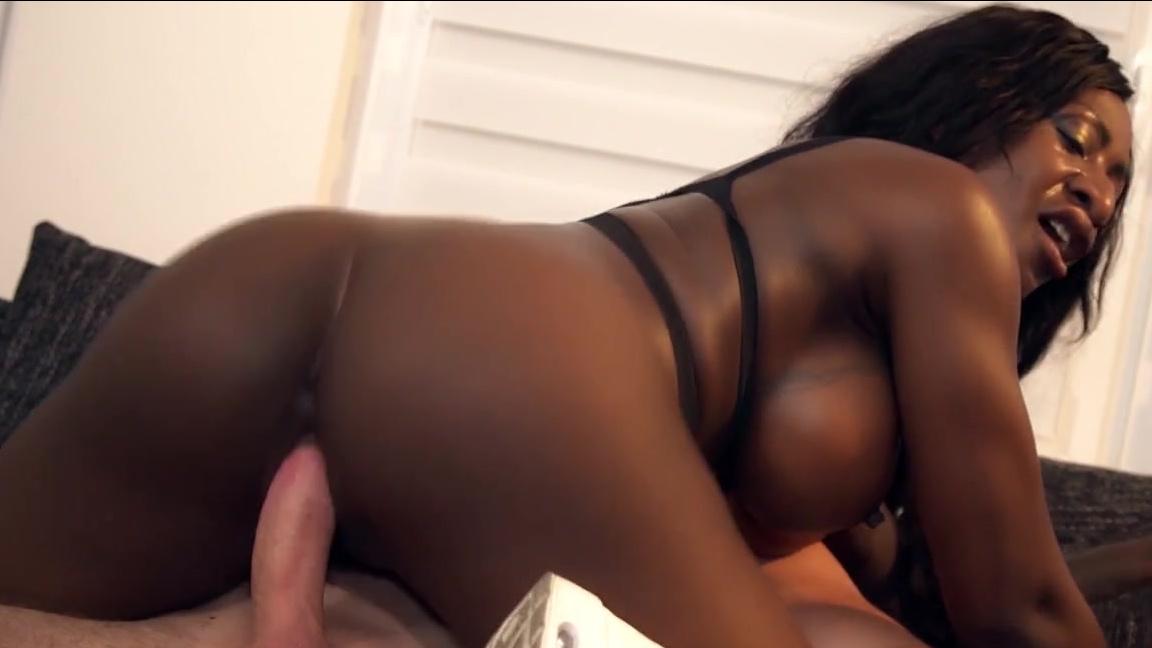 Josy Black Pornos