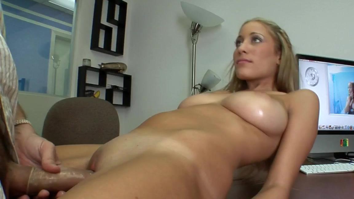 Laura Sex
