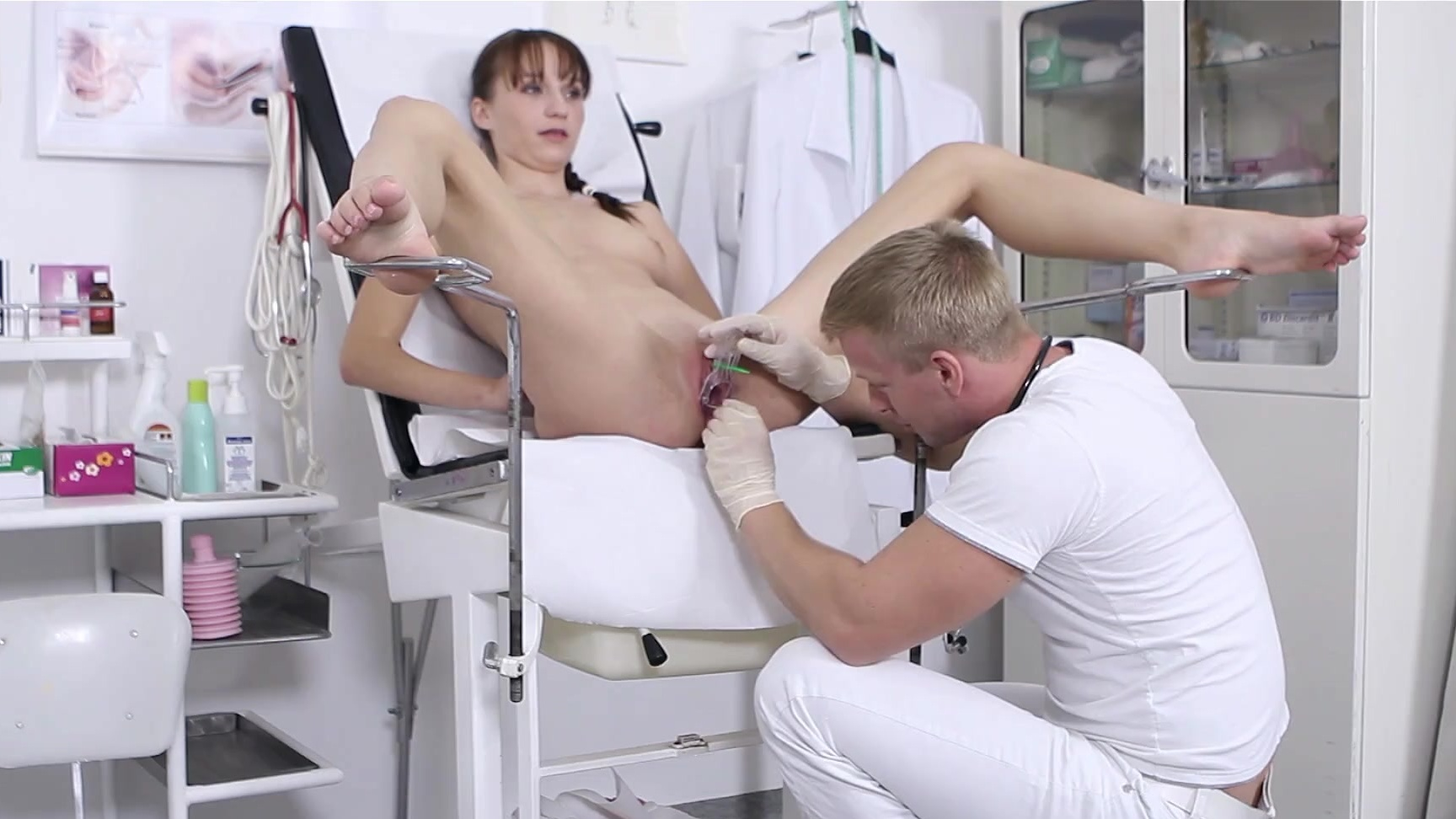Phillipino porn video-3999