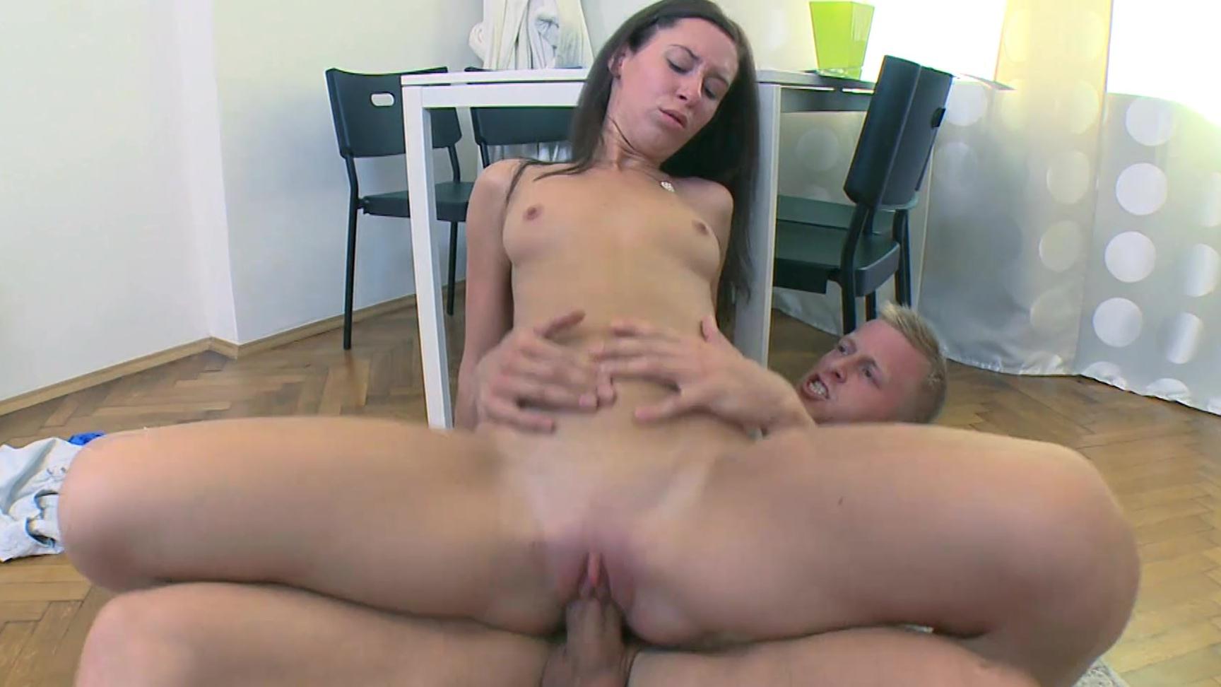 Hot lesbians with vibrators