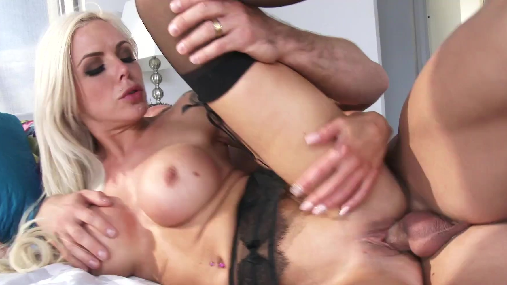 nina elle seducing and getting fucked hardcheating married man
