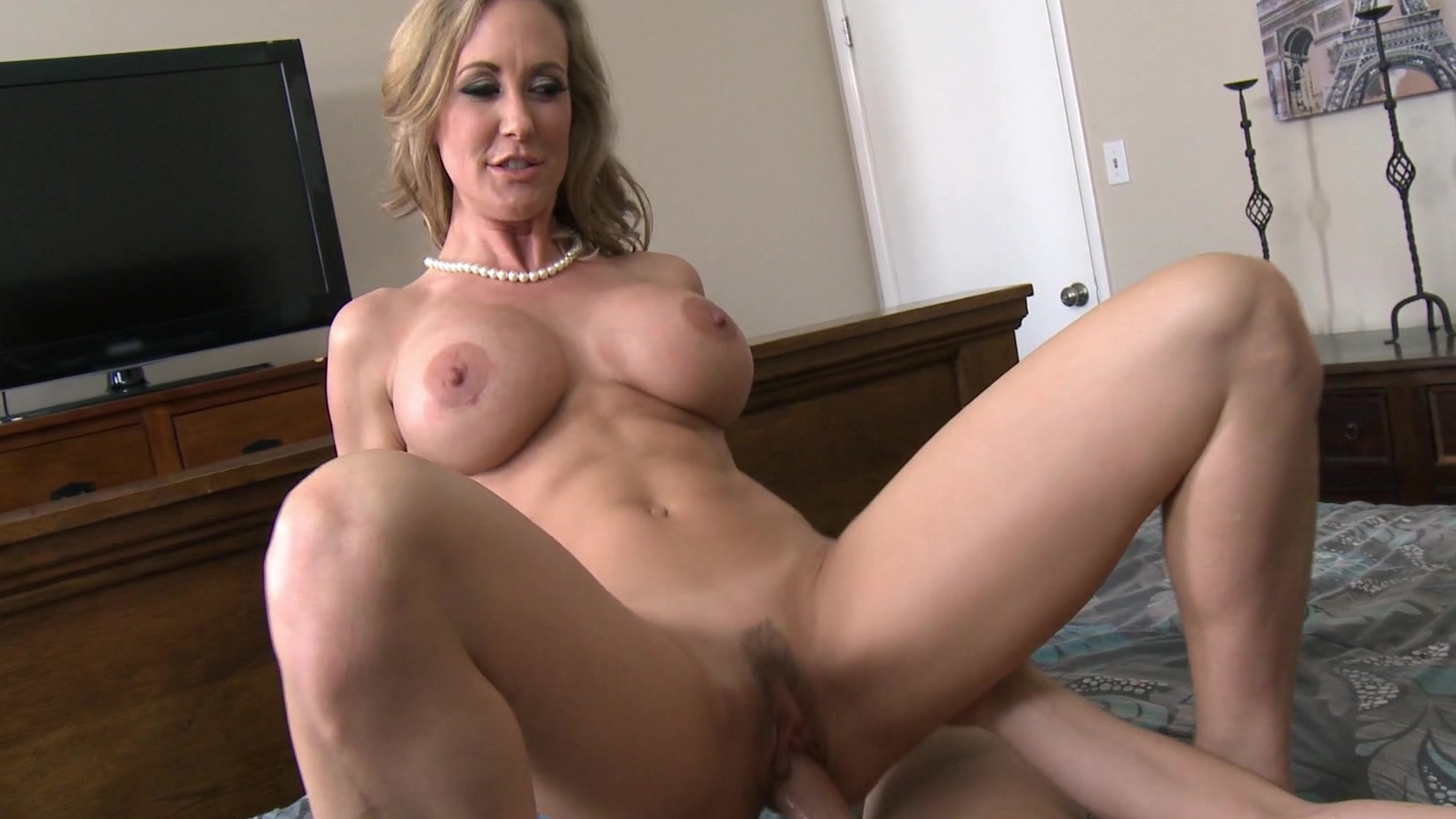 perfect blonde amateur xxx sweet terry fucked