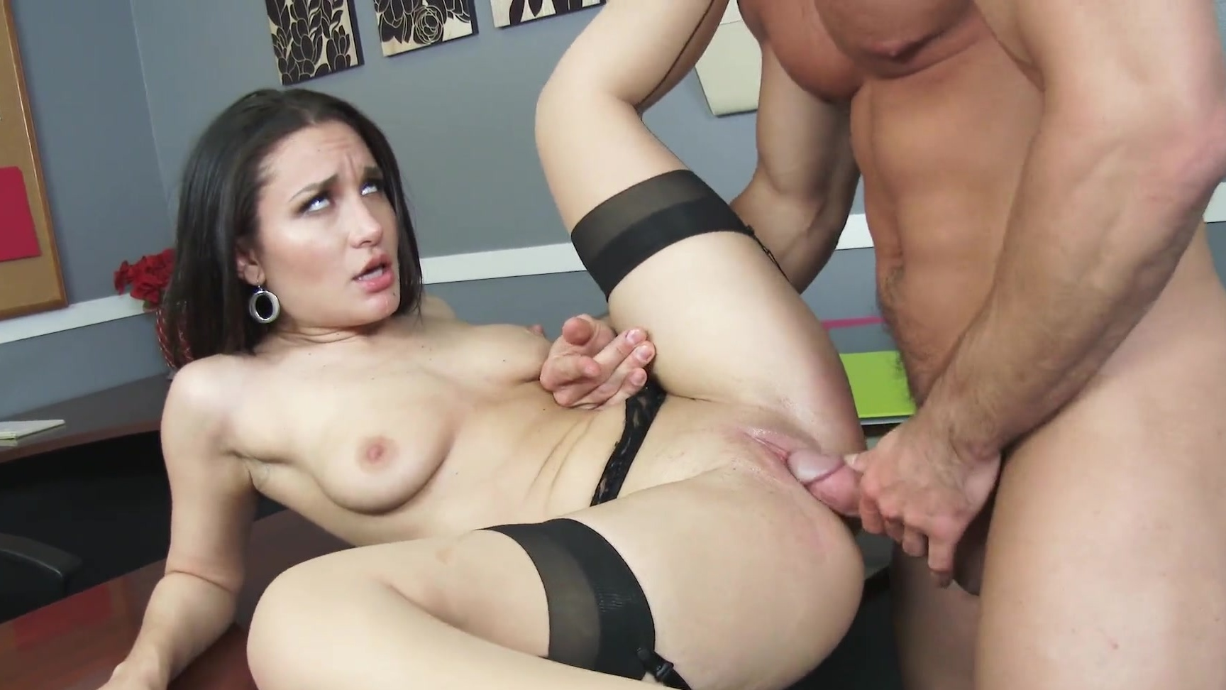 belt black fucking garter in