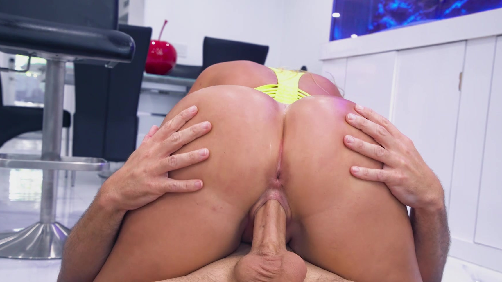 Lisa Ann Diamond Jackson