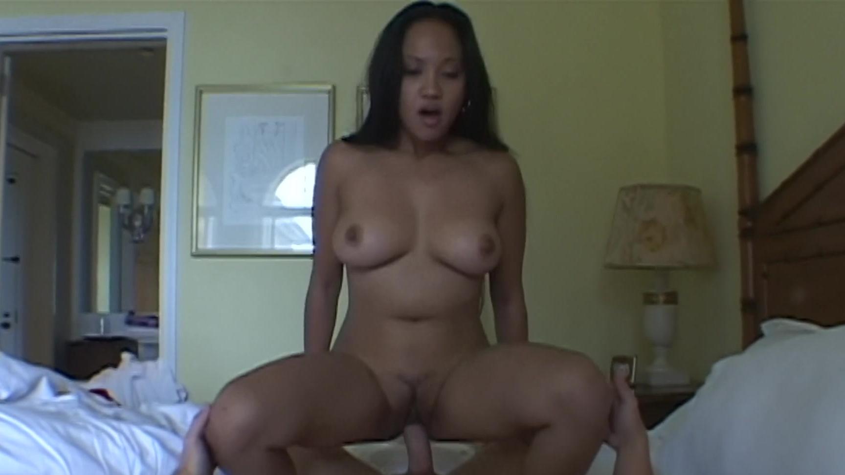 sluts black cocks Asian