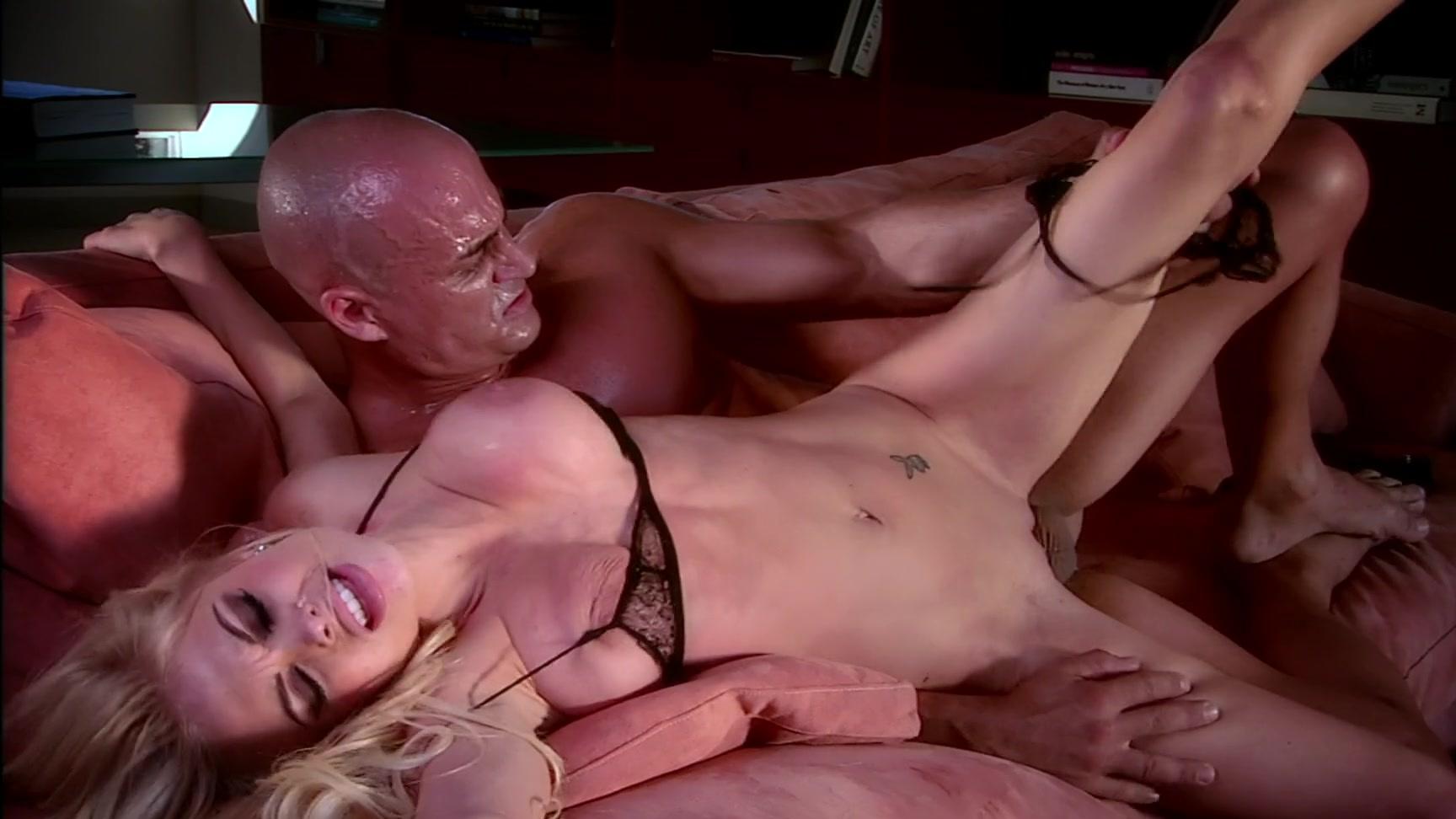 Hot Nude 18+ Index upskirt 111
