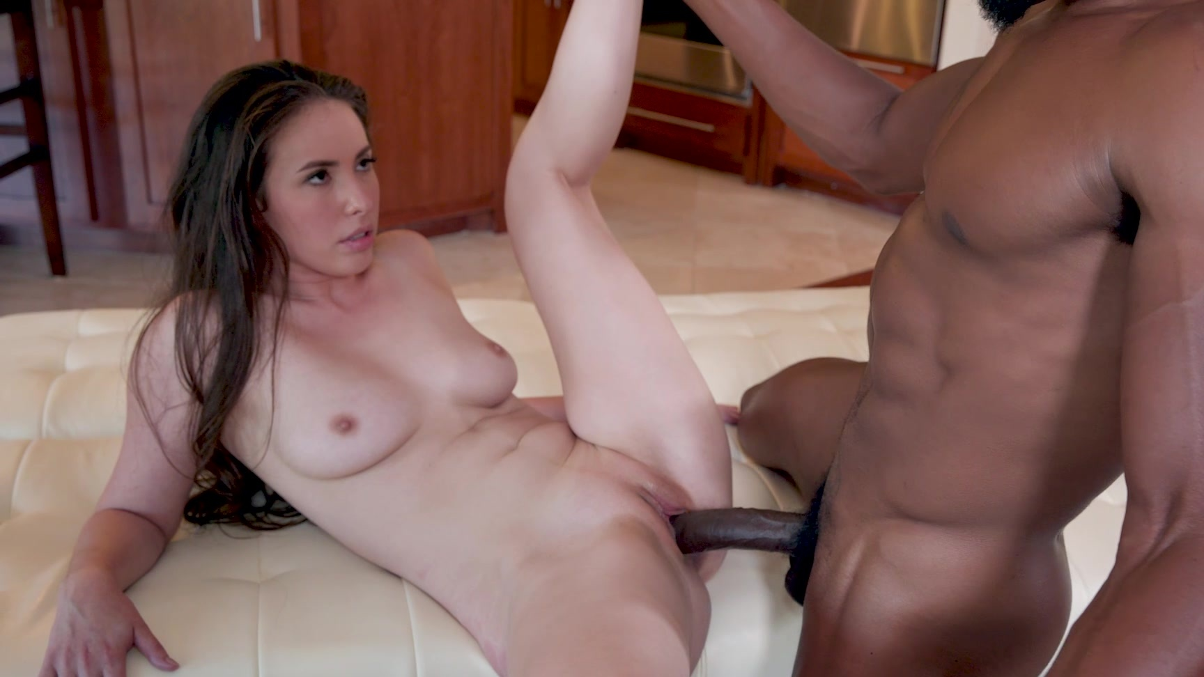 Asshole Excavations Porn showing porn images for casey calvert anal porn   www