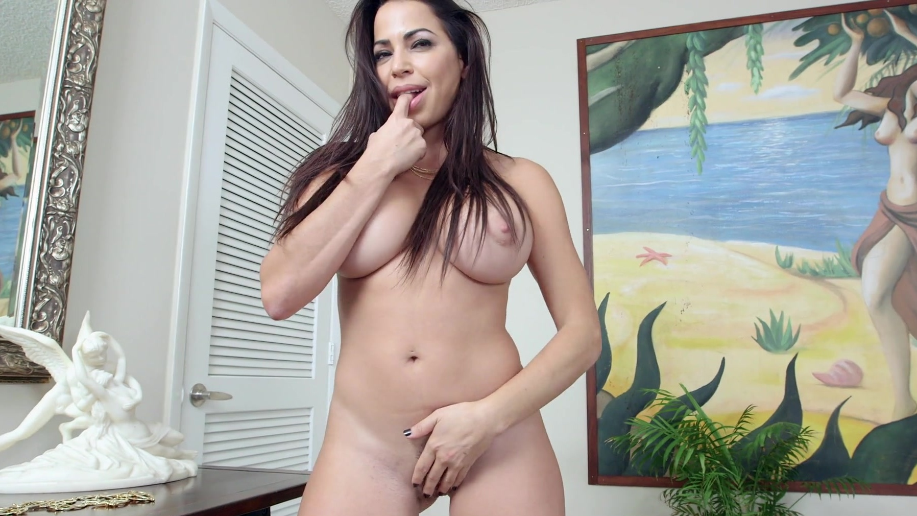 Hot naked wentworth girls
