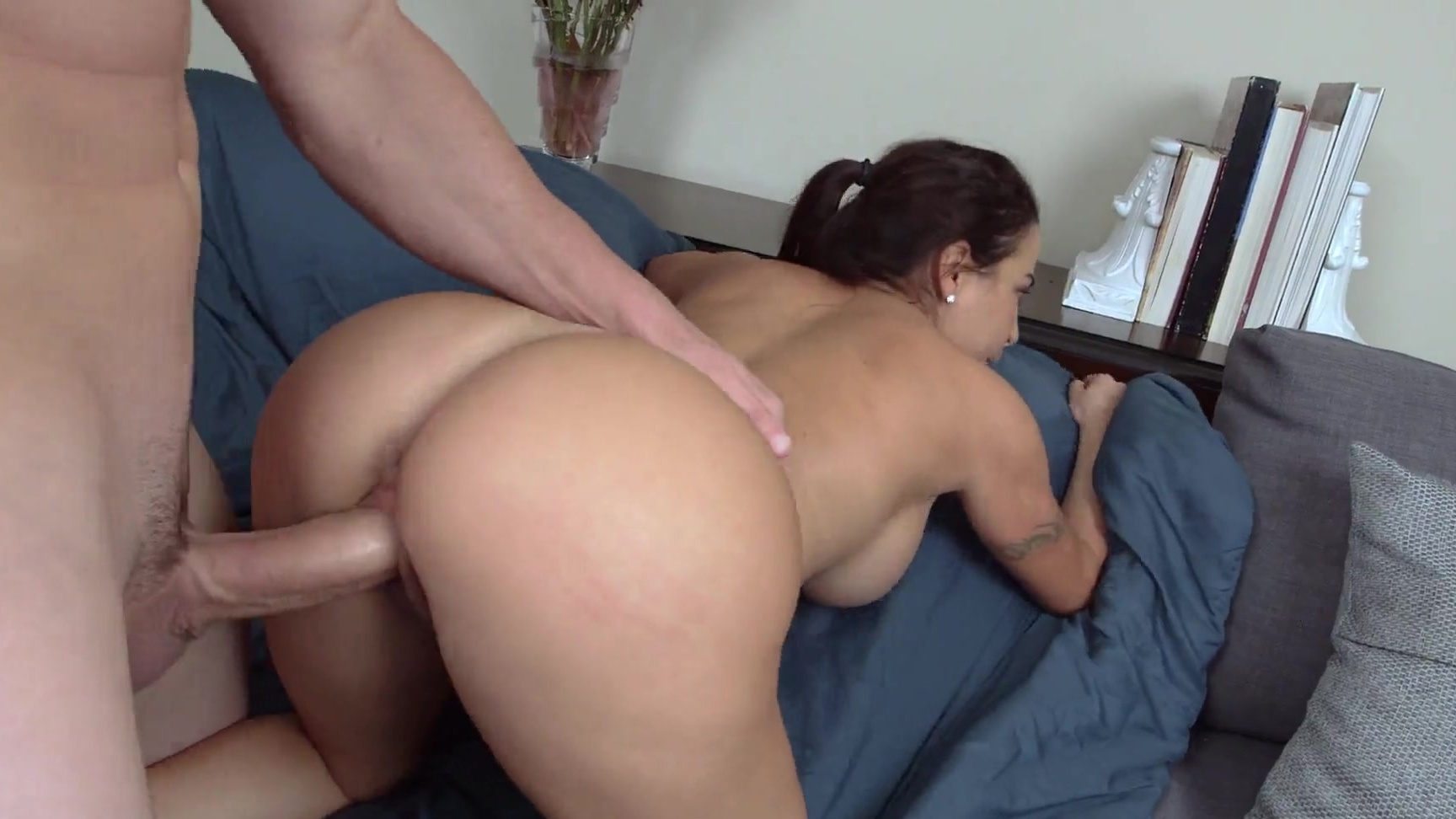 Sweet phat pussy — pic 13