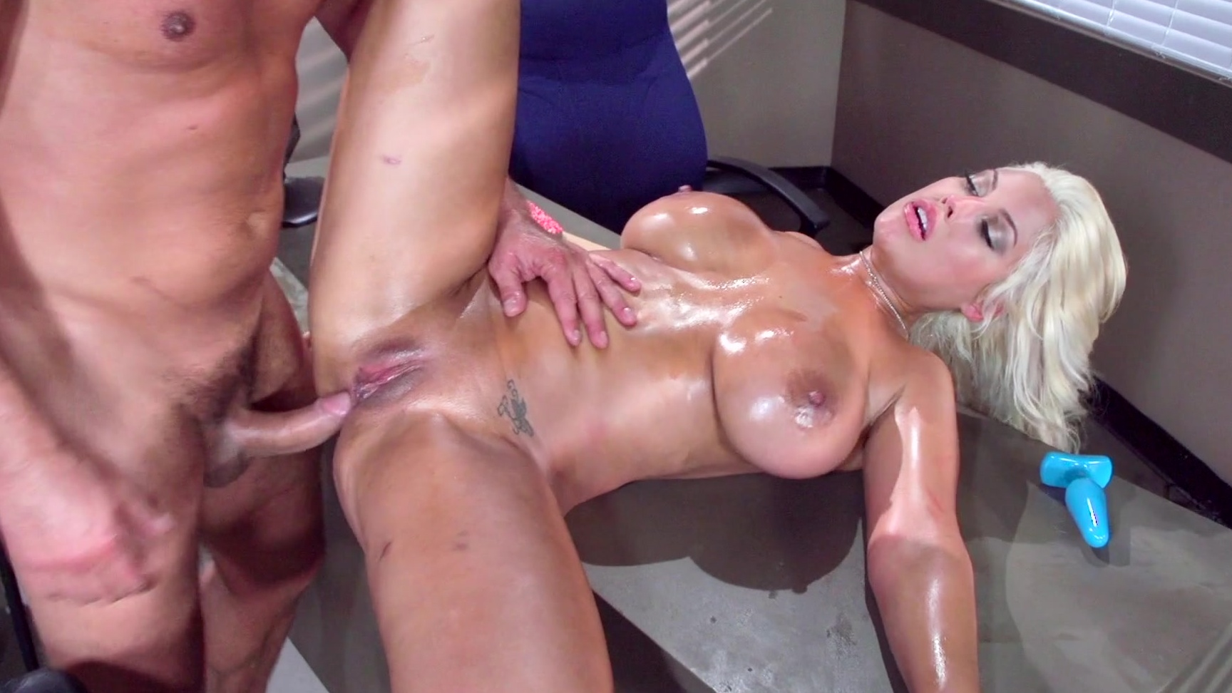 Was specially face fucking xxx free clips sorry