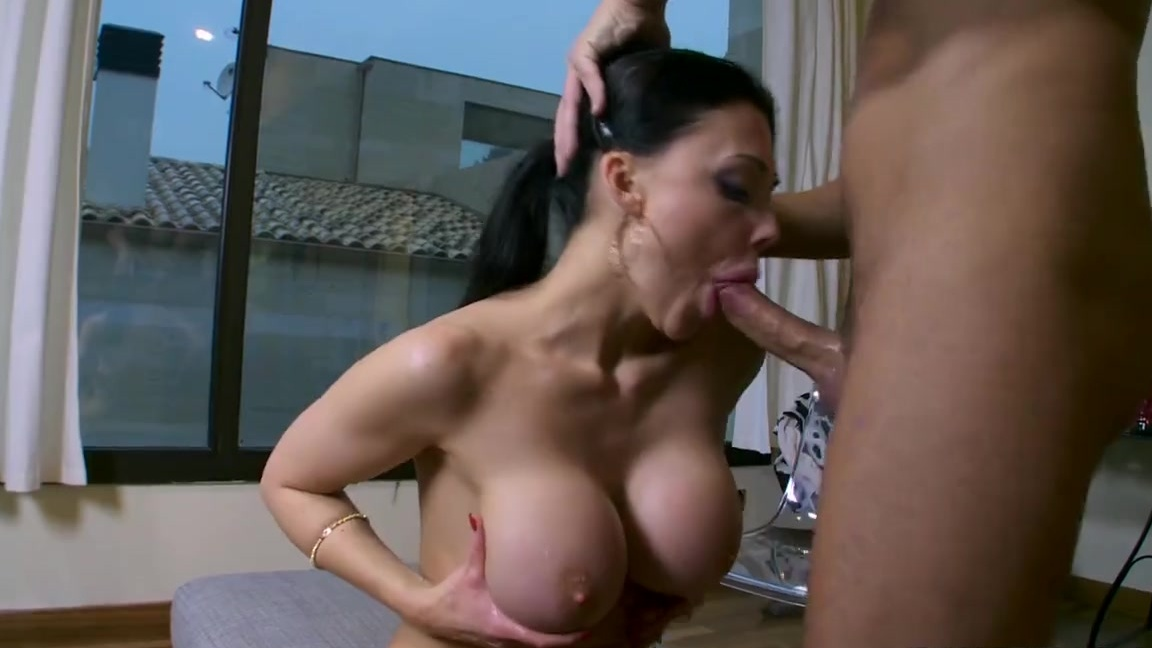 Another tight body brunette analized by jean yves lecastel - 3 part 3