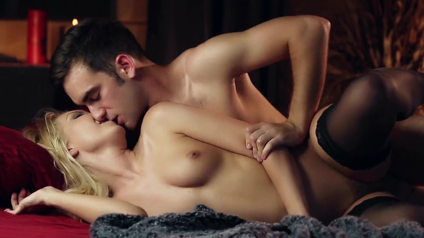 Angelica Bell Nude aaliyah love having passionate sex with a mouthful of cum