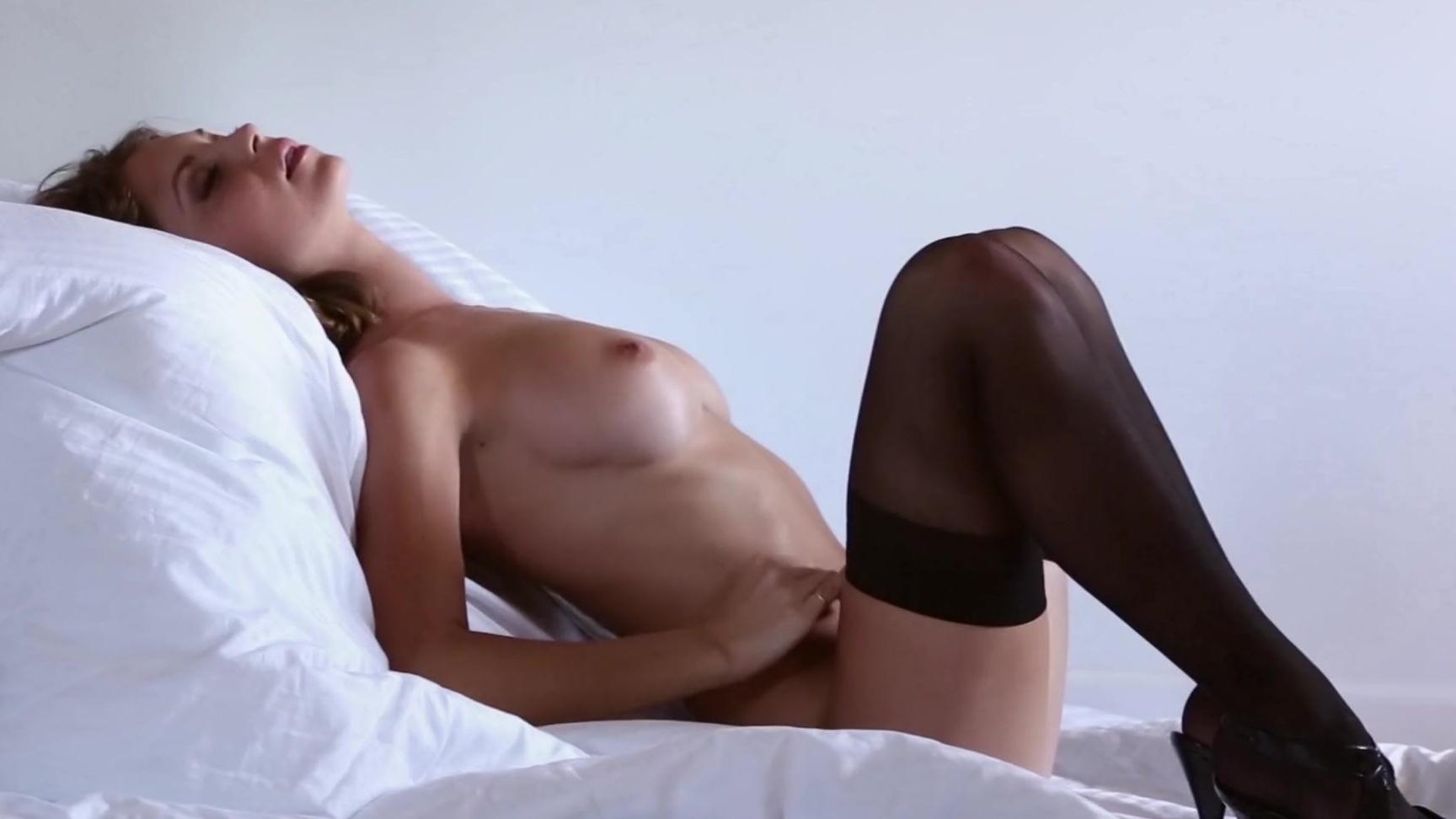 image Amazing amateur anal scene