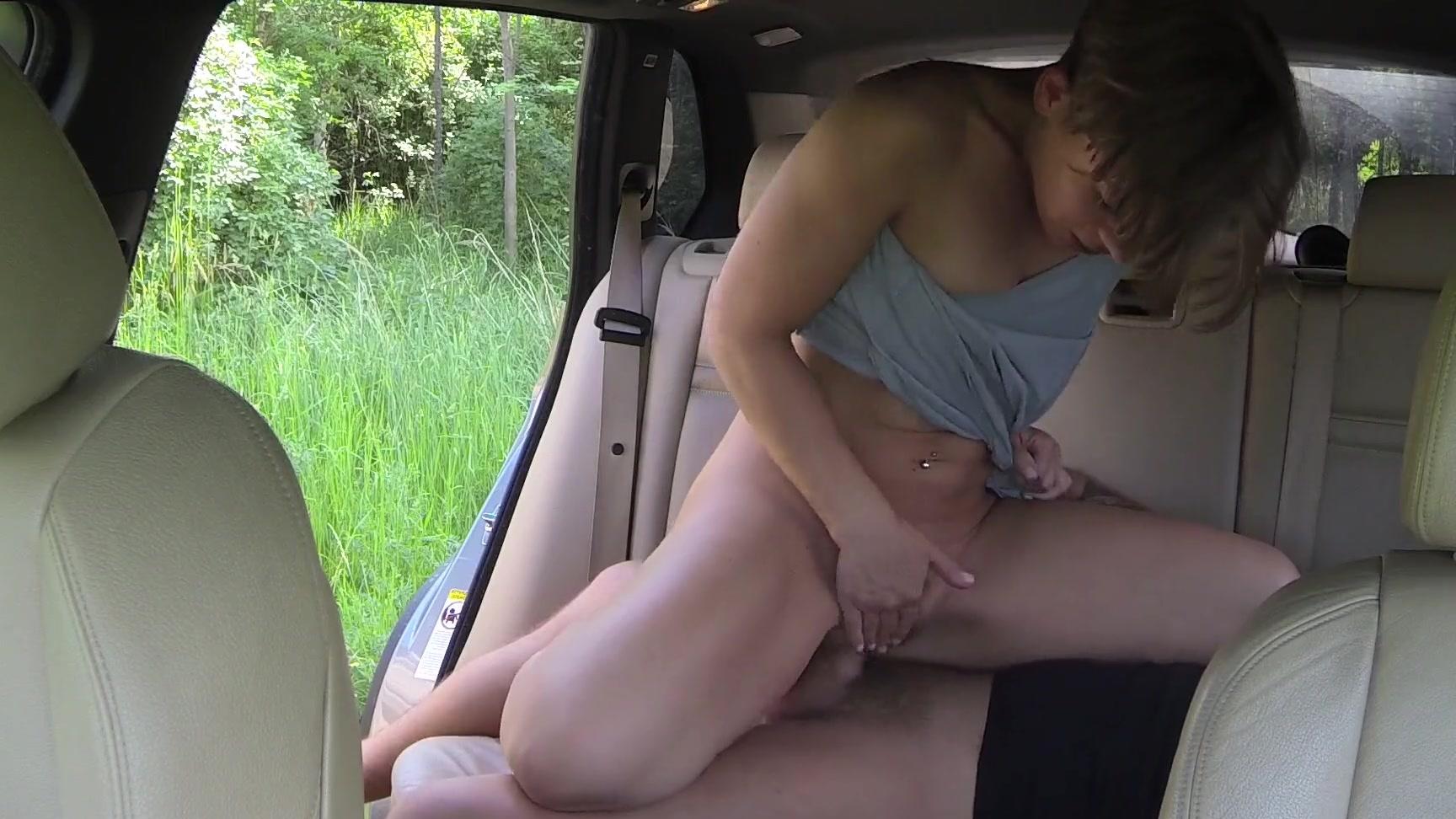 Big dick fake Hentai zwang Sex-Pornos
